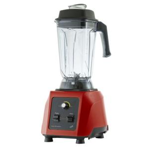 Stolný mixér G21 Perfect smoothie, 1500W, 35000 ot./min POUŽITÉ,