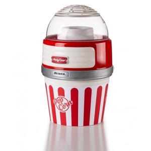 Popcornovač Ariete ART 2957