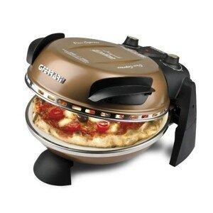 Pizza rúra G3Ferrari Delizia G1000608