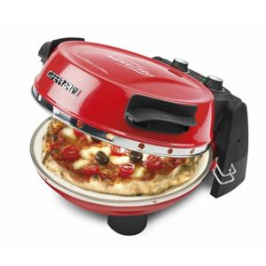Pizza rúra G3Ferrari Napoletana G1003202