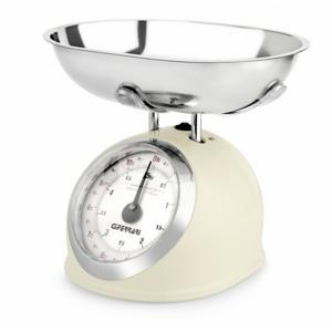 Kuchynská váha G3Ferrari Aska G2000300, 5 kg