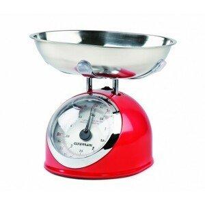 Kuchynská váha G3Ferrari Aska G2000302, 5 kg