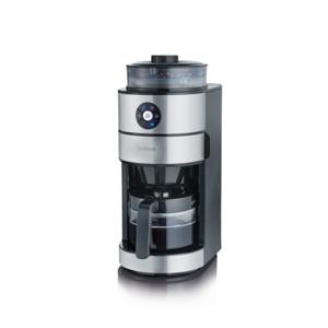 Kávovar Severin KA 4811