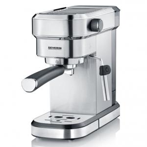 Pákové espresso Severin KA 5994 Espresa