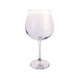Súprava pohárov na víno Pasabahce 44248/2 Enoteca, 2x780 ml