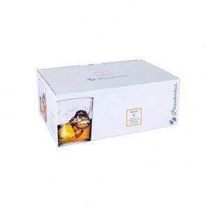Sada pohárov Pasabahce 52903/6 Space, 6x255ml