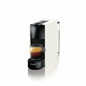 Kapsľový kávovar Nespresso Krups Essenza Mini XN110B ROZBALENÉ