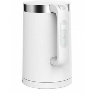 Rýchlovarná kanvica Xiaomi Mi Smart Kettle Pro, biela, 1,5 l