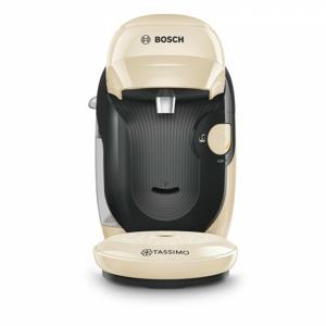Kapsulový kávovar Bosch Tassimo Style TAS1107