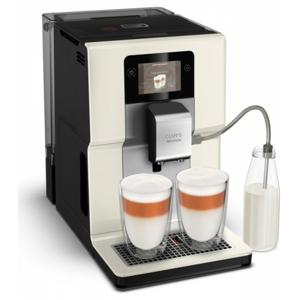 Automatický kávovar Krups Intuition Preference EA872A10