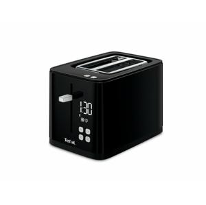Hriankovač Tefal Digital Display TT640810, 850W, čierny MIERNA VA
