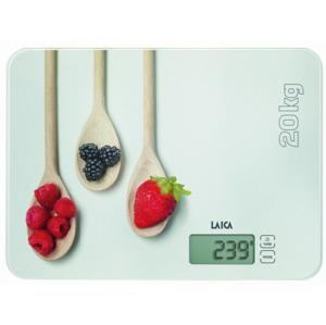Kuchynská váha Laica KS5020, 20 kg