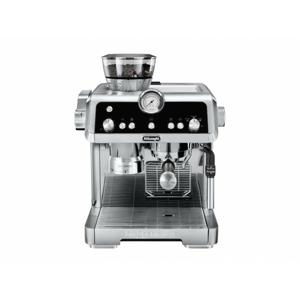 Pákové espresso De'Longhi La Specialista EC9335.M ROZBALENÉ