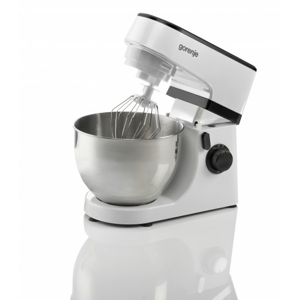 Kuchynský robot Gorenje MMC700LBW ROZBALENÉ