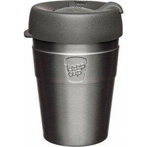 Termohrnček KeepCup Thermal Nitro M, 340 ml