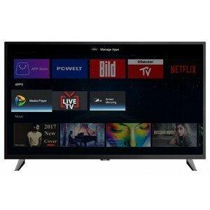 "Smart televízor Vivax 43S60T2S2SM (2021) / 43"" (109 cm)"