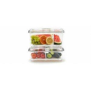 Vákuovací set Status 158567 pre skladovanie potravín