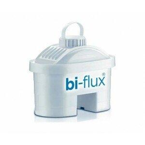 Náhradné filtre Laica F2M, 2xBi-flux