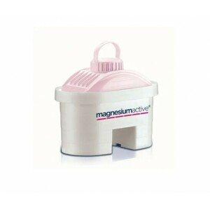 Náhradné filtre Laica G2M Bi-flux Magnesium active, 2 ks