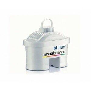 Náhradné filtre Laica M3M Bi-flux mineral balance, 3 ks