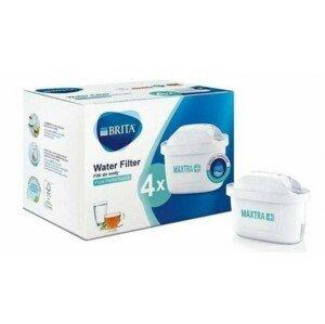 Náhradný vodný filter Maxtra+ Pure Performance, 4 ks