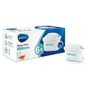 Náhradný vodný filter Maxtra+ Pure Performance, 6 ks