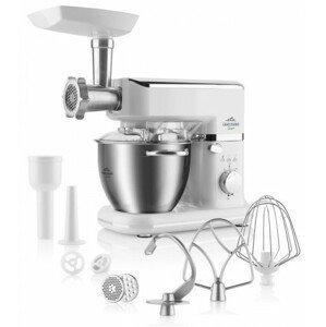 Kuchynský robot ETA Gratussino Smart 0023 90090
