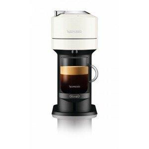 Kapsulový kávovar Nespresso De'Longhi ENV120.W