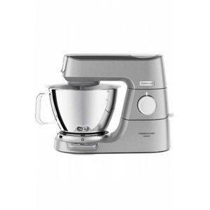 Kuchynský robot Kenwood Titanium Chef Baker KVC85.594SI