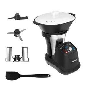 Multifunkčný kuchynský varný robot TESLA ThermoCook TMX3000