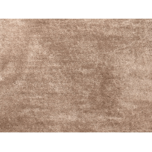 Koberec, svetlohnedý, 200x300, ANNAG