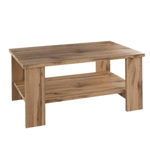 Konferenčný stolík, dub wotan, BERNARDO