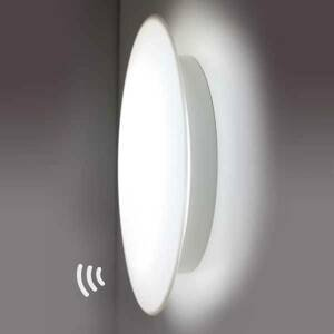 Akzentlicht Nástenné LED Sun 3 4000 K 13 W LED, senzor