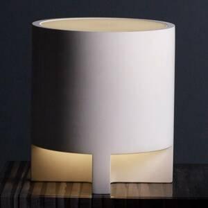 Astro Astro Martello stolná lampa Ø 18cm