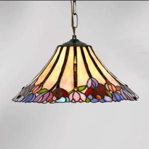 Artistar Závesná lampa Tori
