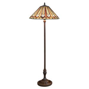 Artistar Stojaca lampa Farina