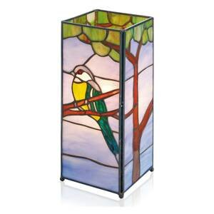 Artistar Stolná lampa Serafina