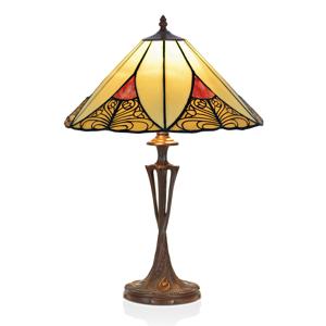 Artistar Stolná lampa Elisa