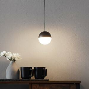ACB ILUMINACIÓN Závesné LED svietidlo Custo, jedno-plameňové