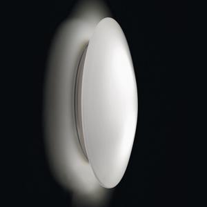 Ailati Nástenné LED svietidlo Bis IP44