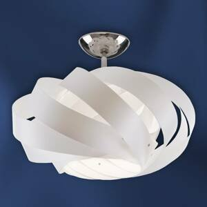 Artempo Italia Stropné svietidlo Sky Mini Nest biele