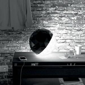 Artemide Artemide Huara stolná LED lampa, aplikácia