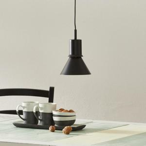 Anglepoise Anglepoise Type 80 závesná lampa, matná čierna