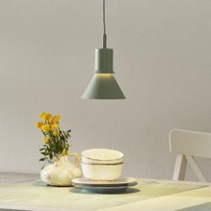 Anglepoise Anglepoise Type 80 závesná lampa, ružová