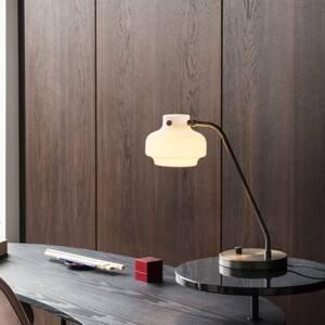 &TRADITION &Tradition Copenhagen SC15 lampa na písací stôl