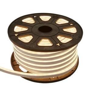 Best Season Svetelná LED hadica NEOLED REEL teplá biela