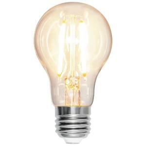 Best Season LED žiarovka E27 A60 7 W, filament, 810 lm 2700 K