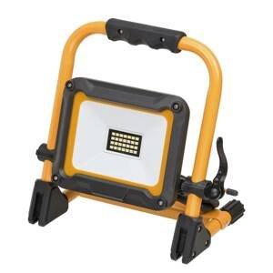 Brenenstuhl Pracovné LED svietidlo Jaro, mobilné, IP65 20W