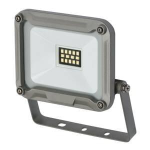 Brenenstuhl Vonkajší LED reflektor Jaro na montáž IP65 10W