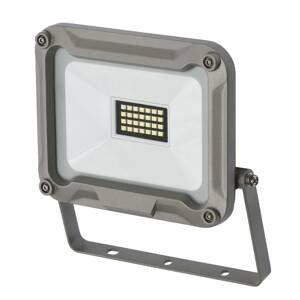 Brenenstuhl Vonkajší LED reflektor Jaro na montáž IP65 20W